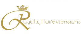 Royalty Hairextensions